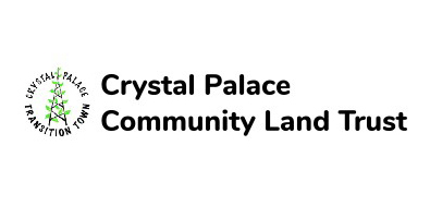 Crystal Palace Community Land Trust